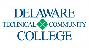 Delaware Tech Community College